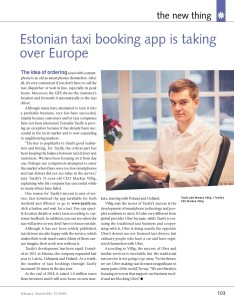 Taxify_Estonian-Air