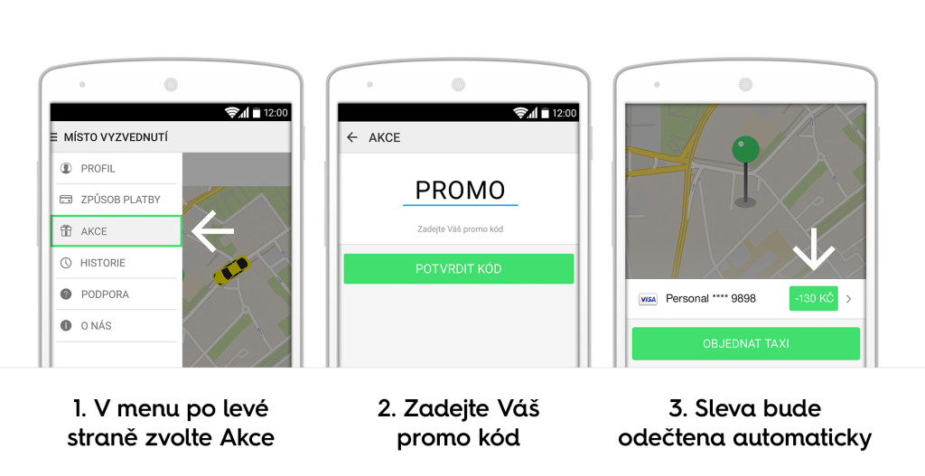 CZE_promocode_howto (1)