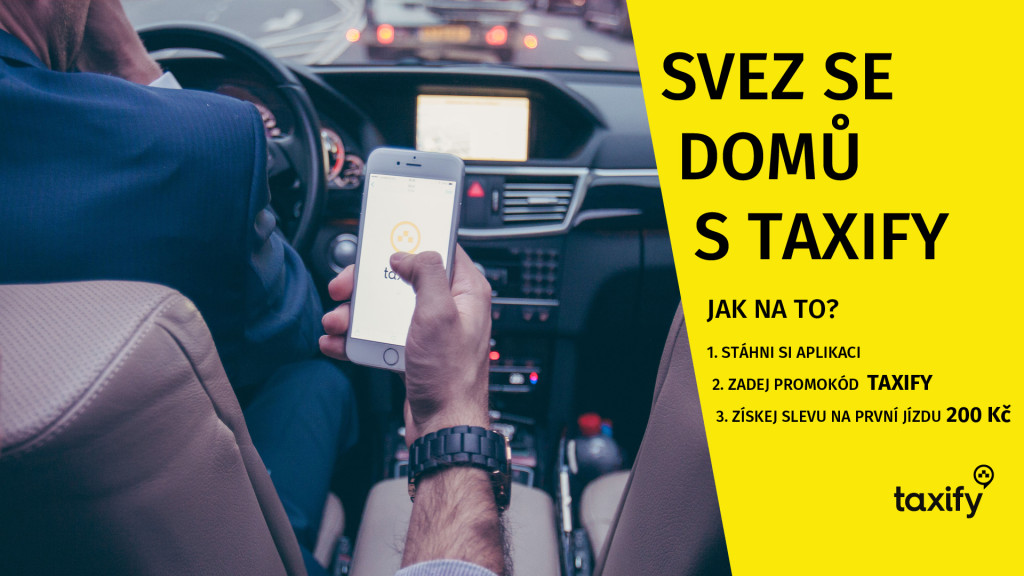 TAXIFY 02