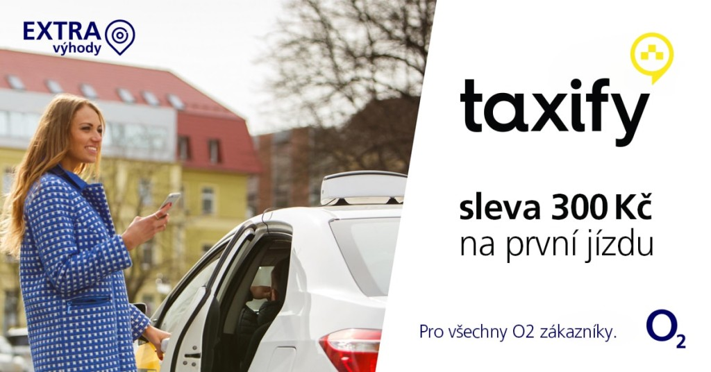 taxify_fb_1200x628px_final_light-min