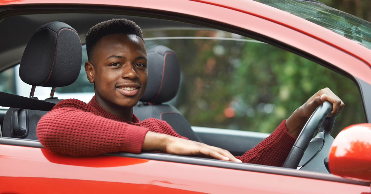 This is how much you can earn as a Bolt driver in Johannesburg
