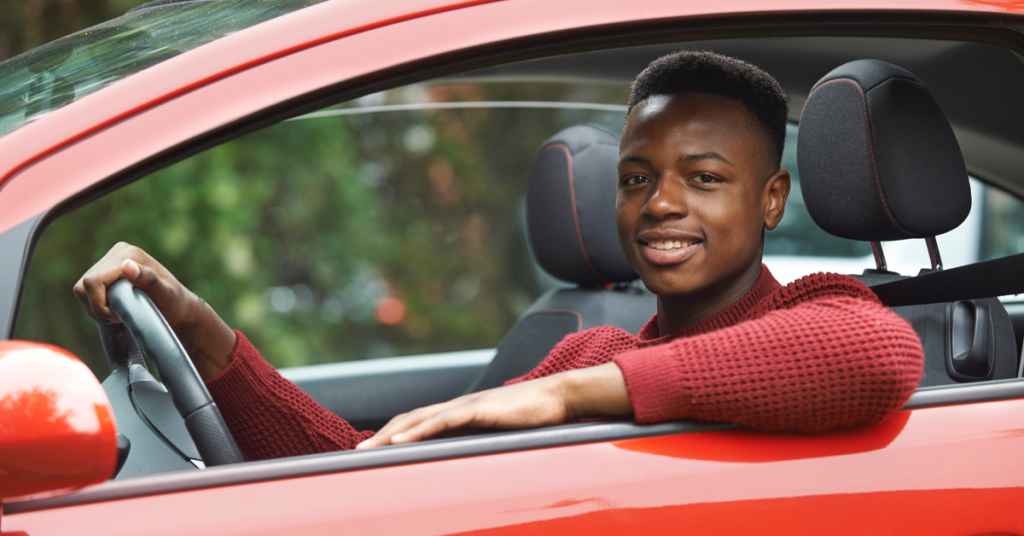 This is how much you can earn as a Bolt driver in Nairobi