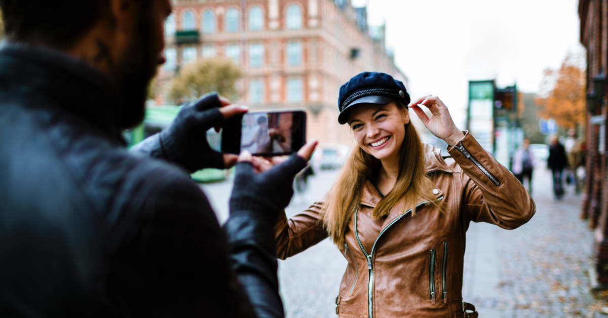 Are you an influencer? Here's how to join the Bolt Ambassador Program