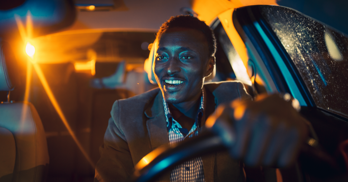 5-star Bolt drivers: these customer service tips guarantee a high driver rating