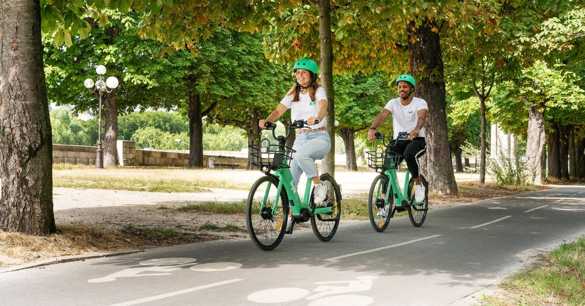 1200x628_bolt ebikes_paris