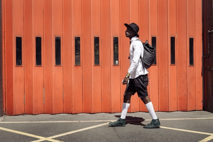 man walking to work_bolt business