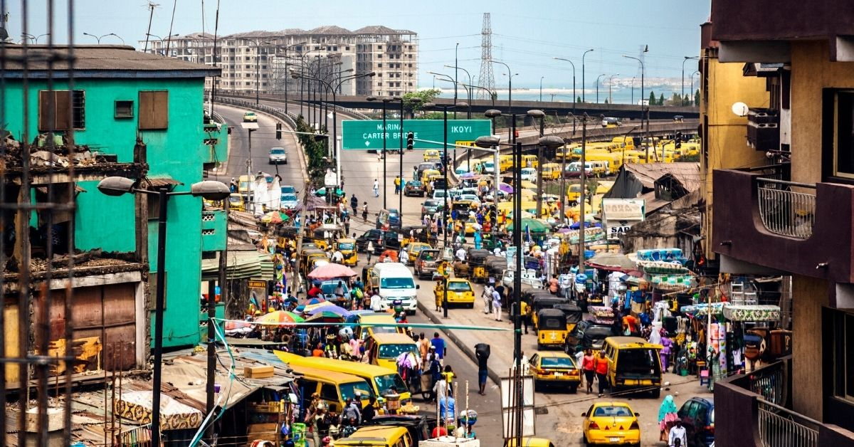 What you need to know about the Closure of Third Mainland Bridge