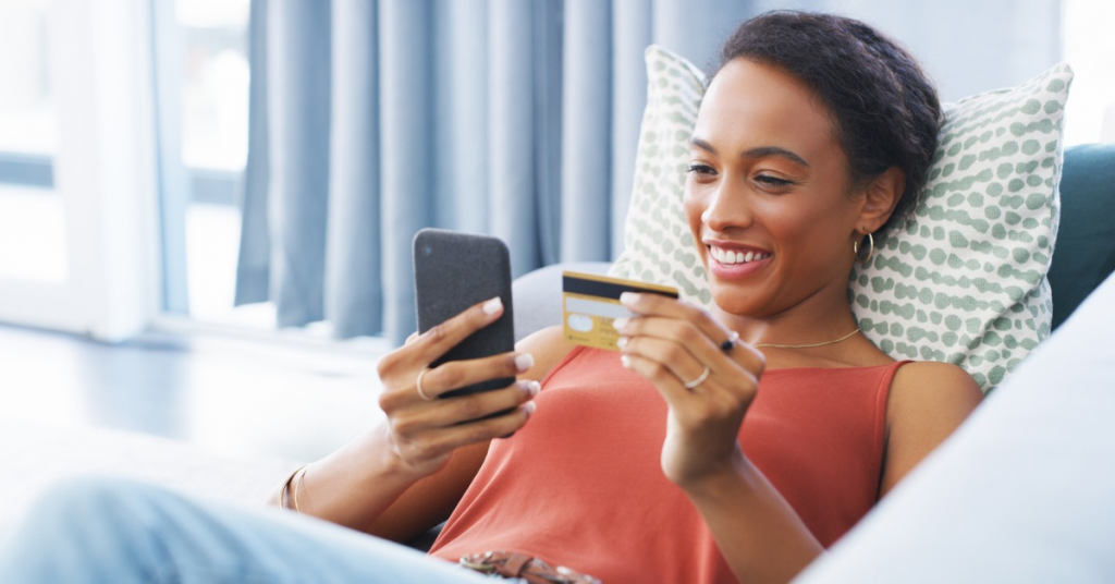 Get cash back on Bolt rides with your Absa card