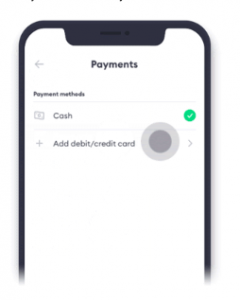 voip pay method