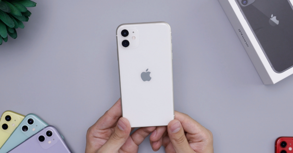 iphone giveaway